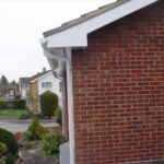 04 Roofline Installers Essex