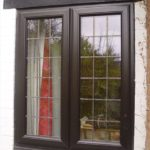 04 Leaded Light Windows Essex