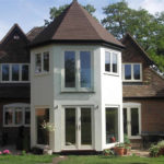 05 French Doors Essex