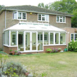 05 Georgian Conservatories Essex