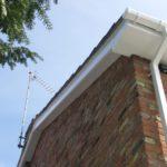 05 Roofline Installers