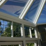 05 Victorian Conservatories Essex