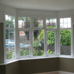 05 Leaded Light Windows Essex