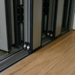 06 Aluminium Doors Essex