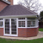 06 Bespoke Conservatories Essex