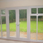 06 French Doors Essex