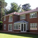 06 Georgian Conservatories Essex