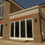06 Patio Doors Essex