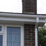 06 Roofline Installers Essex