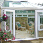 06 Victorian Conservatories Essex