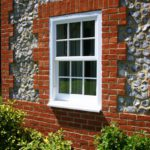 06 Georgian windows Essex