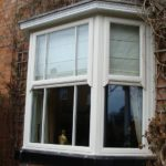 06 Sliding Sash Windows Essex