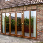 07 French Doors Essex
