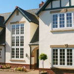 06 Timber Alternative Windows