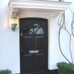07 Front Door Entrance Door Essex