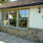 07 Sliding Sash Windows Essex