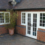 08 French Doors Essex