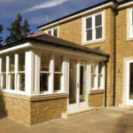 08 Orangeries Essex