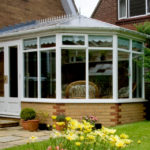 08 Victorian Conservatories Essex