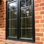 08 Leaded Light Windows Essex