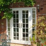 09 French Doors Essex