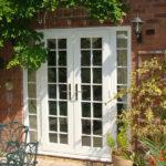 09 French Doors Essex