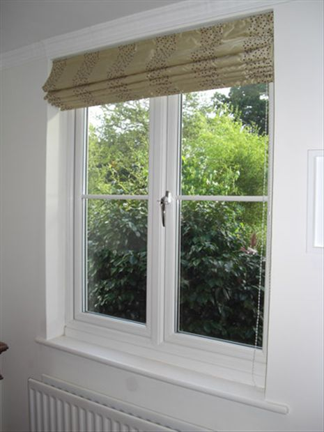 Upvc windows essex cjs exteriors for Upvc window quote