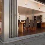 09 Dutemann Bi-Fold Doors [town]