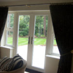 10 French Doors Essex