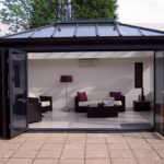 10 Orangeries Essex