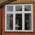 10 Timber Alternative Windows