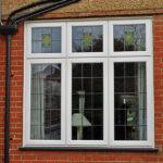 10 Timber Alternative Windows