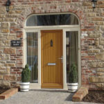 10 Front Door Entrance Door Essex