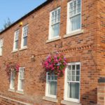 10 Sliding Sash Windows Essex