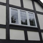 10 Leaded Light Windows Essex