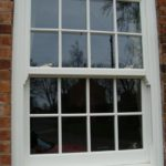 11 Sliding Sash Windows Essex