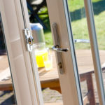 12 French Doors Essex