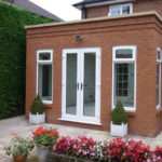 12 Orangeries Essex