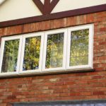 12 Leaded Light Windows Essex