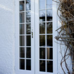 13 French Doors Essex
