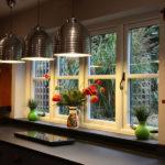 13 Timber Alternative Windows