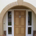 13 Front Door Entrance Door Essex