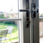 14 French Doors Essex