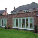 14 Orangeries Essex