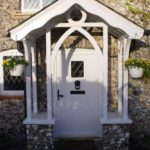 14 Front Door Entrance Door Essex