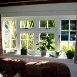 15 Timber Alternative Windows
