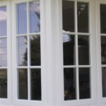 15 Wooden Timber Windows