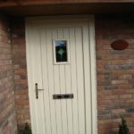 15 Front Door Entrance Door Essex