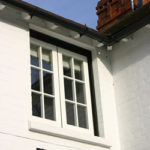 15 Georgian Windows Essex