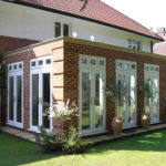 16 Orangeries Essex